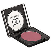 Bd Trade Secrets Velvet Powder Cheek Colour - Flirt