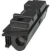 Kyocera TK-475 Toner Cartridge