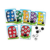 Learning Resources On The Spot Maths Game