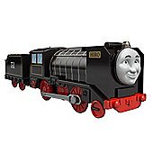Thomas & Friends Enhanced Performance Trackmaster Hiro Motorised Engine