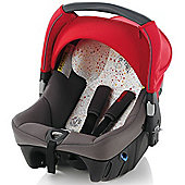 Jane Strata Car Seat (Cosmos)