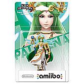 amiibo Smash Character Palutena
