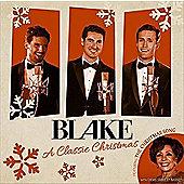 Blake - A Classics Christmas