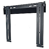"Peerless Super Slimline Wall Mount Bracket for 23"" - 46"" LCD's"