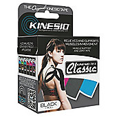 Kinesio tapes Black colour
