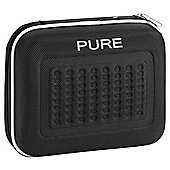 Pure One Mi Carry Case Black/Orange