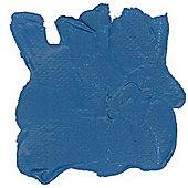 W&N - Acr 60ml Cerulean Blu Hu