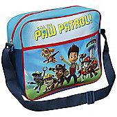 Paw Patrol Despatch Bag
