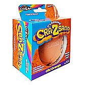 Cra-Z-Sand 8oz Refill Pack - Oh! Orange