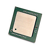 HP Intel Xeon Six Core (X5675) 3.06GHz 95W 12MB L3 Cache for ProLiant DL380 (G7) Servers