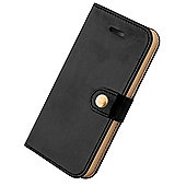 "Tortoiseâ""¢ Patent Folio Case, iPhone 5/5S. Black."
