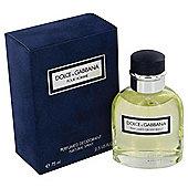 Dolce & Gabbana For Man EDT 75 ml