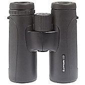 Hawke Sapphire ED 8x42 Top Hinge Binoculars Black