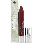 Clinique Chubby Stick Intense Moisturizing Lip Colour Balm 3g - Broadest Berry