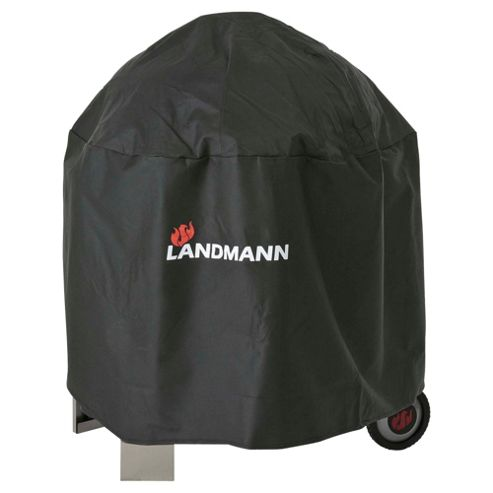 Landmann Black Pearl Select BBQ Cover