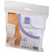 Bambino Mio Miosoft Trial Pack - Small (White)