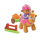 Vtech Baby Toot-Toot Friends Trot & Go Pony