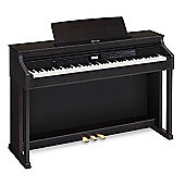 Casio AP-650 Celviano 88 Note Digital Piano
