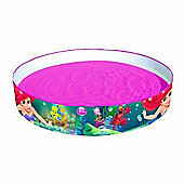 Disney Princess Fill N' Fun Paddling Pool - 91048