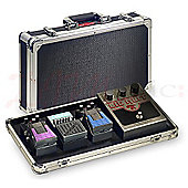Stagg Pedal Board Case 424x226x72mm