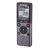 Olympus VN-711PC Digital Voice Recorder