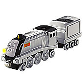 Thomas and Friends Take-n-Play Talking Spencer