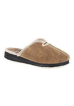 buy shoes from our men 39 s shoes range tesco. Black Bedroom Furniture Sets. Home Design Ideas