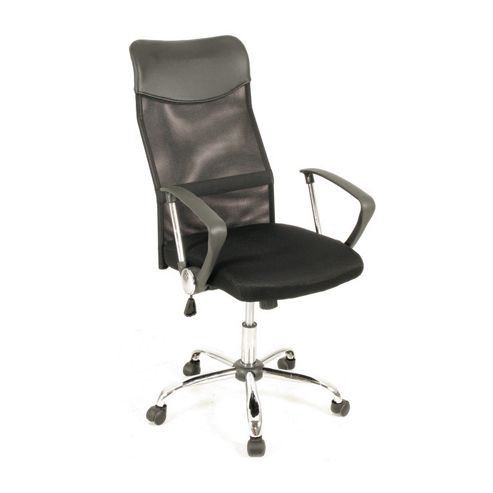 Elements Paris Office Chair