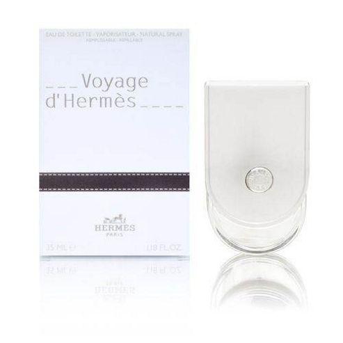Terre D'Hermes Voyage Eau De Toilette 35 ML