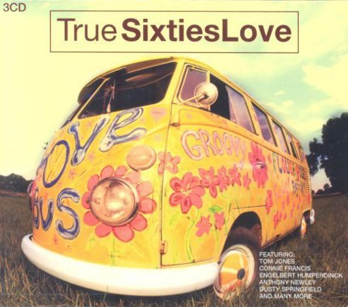 True Sixties Love