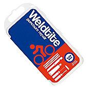 Weldtite Tubeless Tyre Repair Kit (box/12)