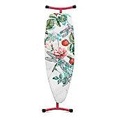Brabantia Ironing Board D 135x45cm,  Raspberry