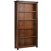 Home Essence Broadwick Tall Bookcase