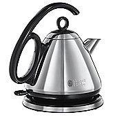 Russell Hobbs 21280 Special Edition Legacy 1.7L Kettle - Stainless Steel