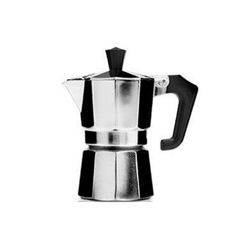 Espresso Maker 6 Cup