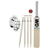 Six6 Cricket Set