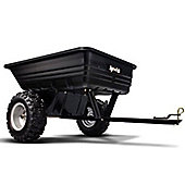 Agri-Fab 45-0175 Towed Cart/Trailer