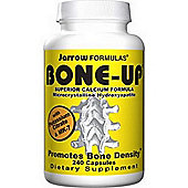 Jarrow Bone Up Super Size 240 Capsules
