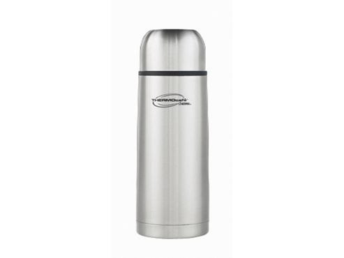 Buy thermos 181109 thermo cafe flask s s 5l p from our - Thermos pour cafe ...