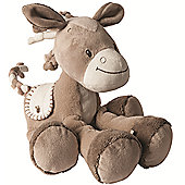 Nattou Cuddly Soft Toy - Noa the Horse