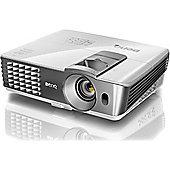 BenQ W1070+ 1920 x 1080 DLP projector - 2200 ANSI lumens
