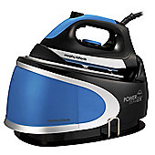 Morphy Richards  330012 Steam Generator