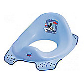 Disney Baby Toilet Trainer Seat - Mickey