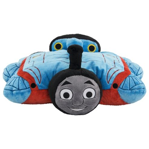 Pillow Pets Thomas