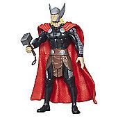 Marvel Universe Thor Action Figure