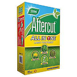 Aftercut All in One treatment 80m2