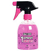 Muc Off Wheel Cleaner 1 500ml