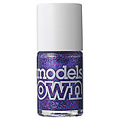 Models Own Nail Polish - Disco Mix