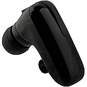 MiTEC Bluetooth Headset BH-99B