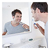 Oral B Power Pro Cross Action 4000 Power Toothbrush